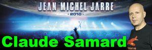 logo_samard_etiquette