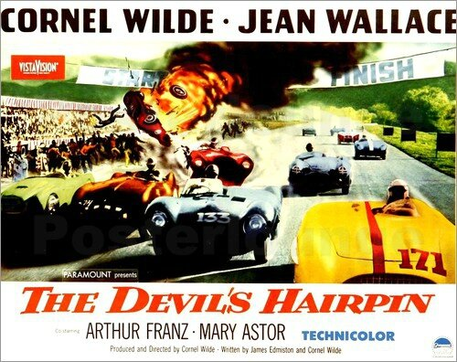 the-devils-hairpin-1957-344874