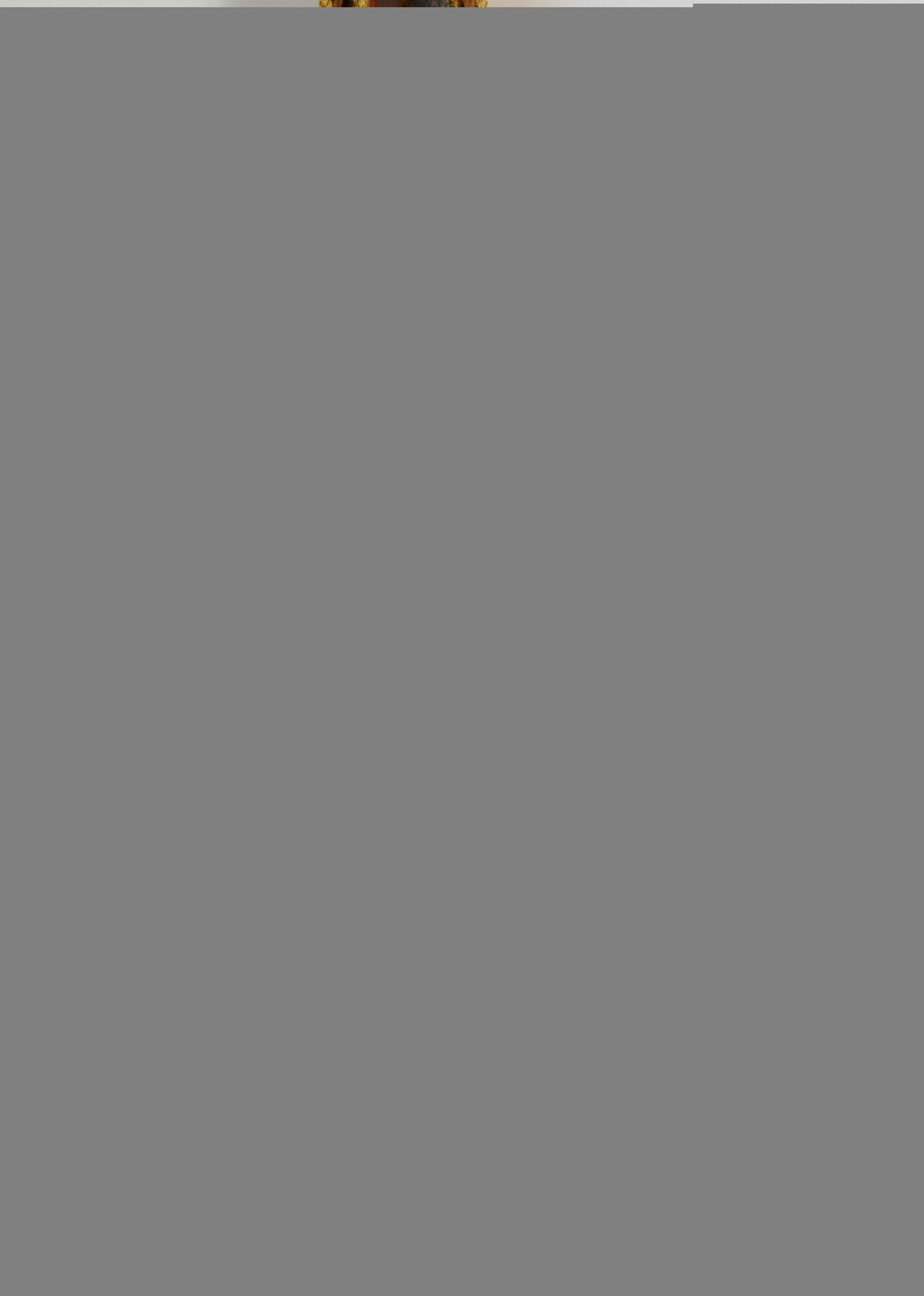 sac crochet granny-laine-coton-La chouette bricole (6)