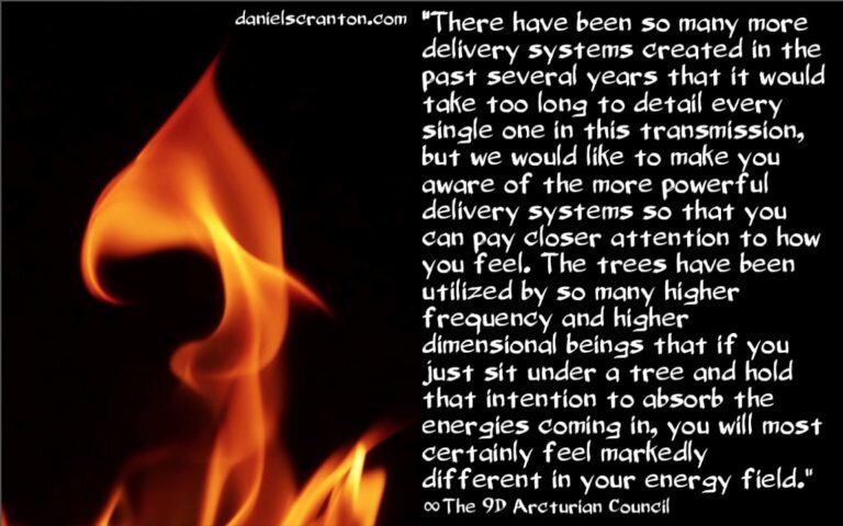 new-energy-delivery-systems-on-Earth-the-9th-dimensional-arcturian-council-channeled-by-daniel-scranton-768x480