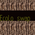 Ecolo swap