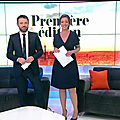 carolinedieudonne09.2018_06_20_journalpremiereeditionBFMTV