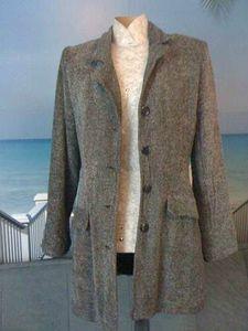manteau avant