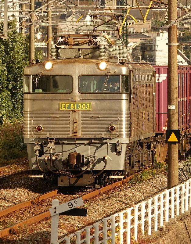 DSC08923