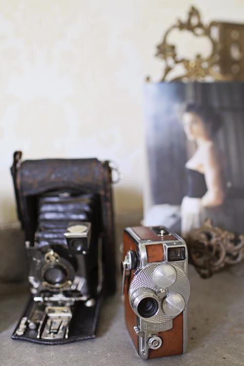 Une photographie, c'est un fragment de temps qui ne reviendra pas. (Martine Franck)