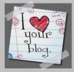 I_j_aime_blog