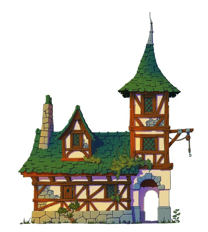 tracéhouse_colo_130