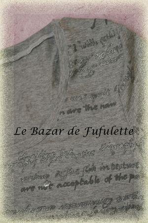 2010_07_06_Tee_shirt_2
