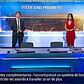 sandragandoin00.2015_10_17_weekendpremiereBFMTV