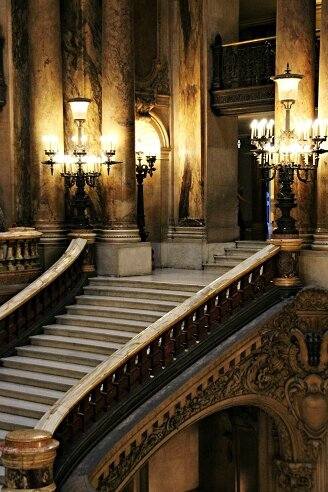 escalier00