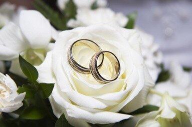 mariage-04