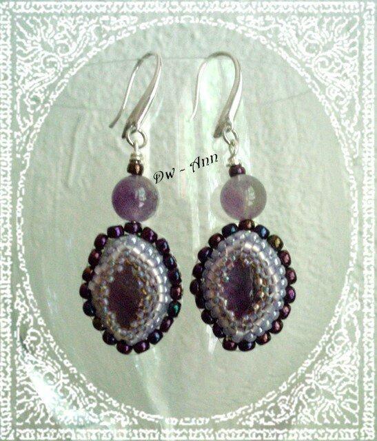 violet_2