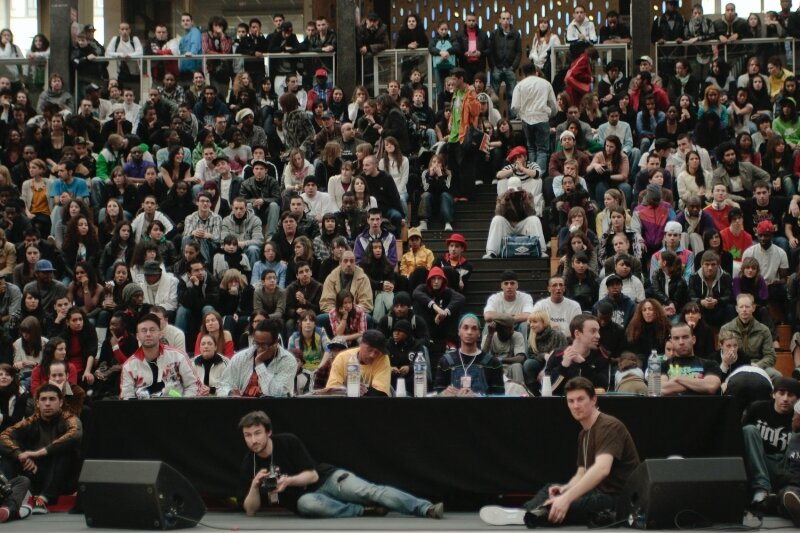 JusteDebout-StSauveur-MFW-2009-135
