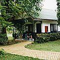 thai026