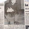 Moretti 1994