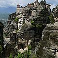 France-italie-grèce-albanie-monténégro-croatie-bosnie-slovénie 2019 1ère partie