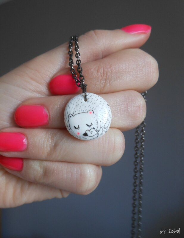 collier ours 1