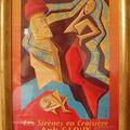 affiche-croisiere