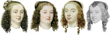 1641-1645