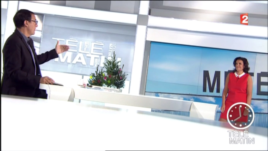 patriciacharbonnier05.2014_12_23_meteotelematinFRANCE2