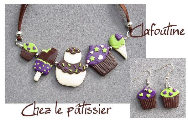 Chez-le-pâtissier+