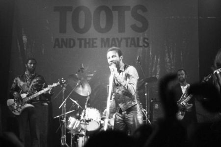 toots01