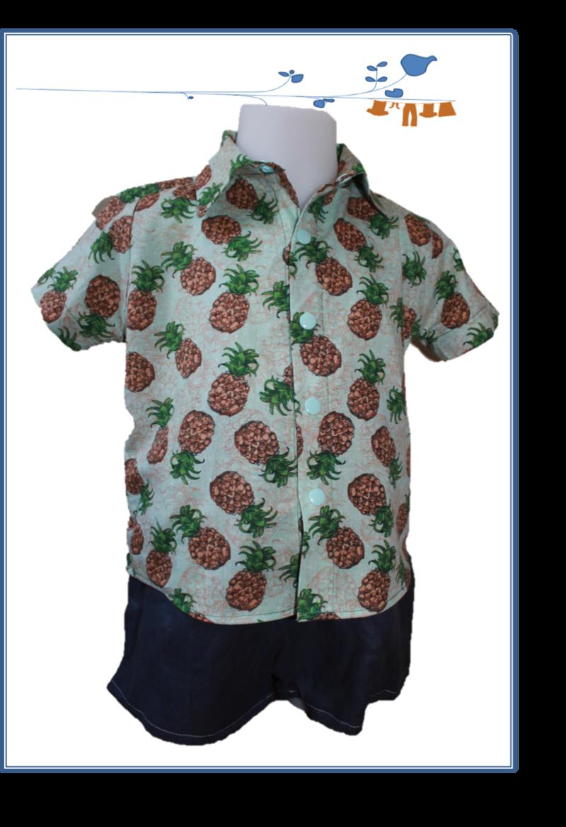chemisette5