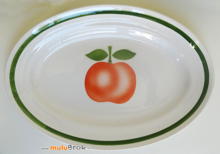PLAT-OVALE-Moulin-des-Loups-Pommes-3-muluBrok-Vintage