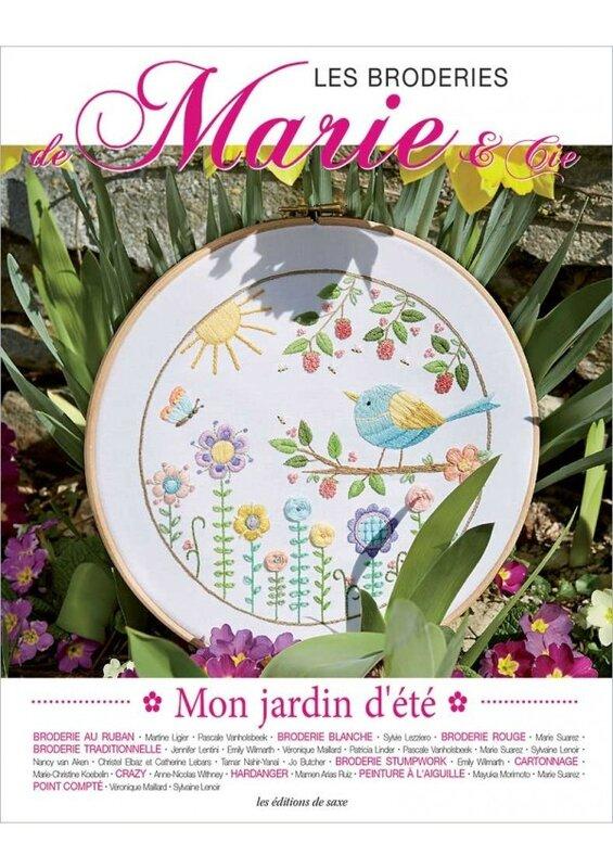 4621003_mon_jardin_ete