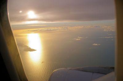 lever_soleil_vu_avion_plus_belles_photos_ciel_62173_1_