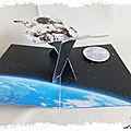 ART 2019 09 astronaute 5