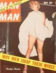 Man_to_man_usa_1955