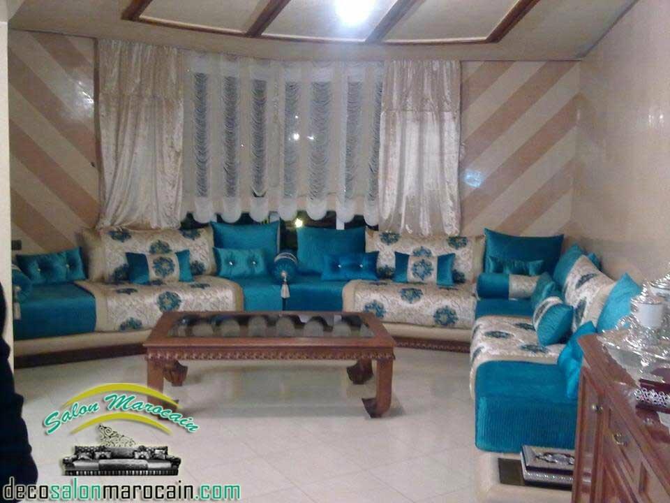 Best Rideaux Marocain Moderne 2014 Photos - House Design ...