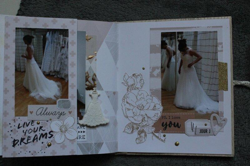 album robe mariage Dolène (21)