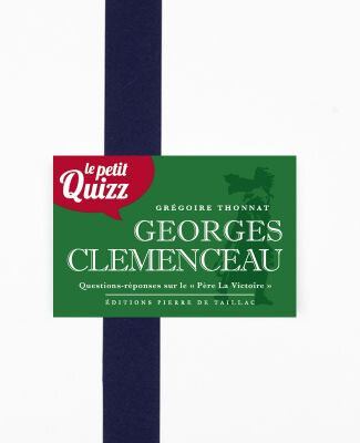 w-325-h-400-le-petit-quizz-de-clemenceau-1-1536764190