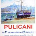 affiche Pulicani