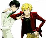 ouran_13