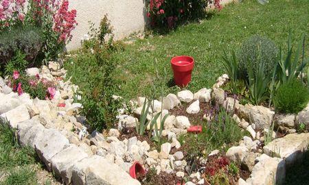 jardin1er