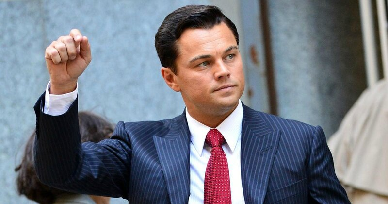the-wolf-of-wall-street-leonardo-dicaprio