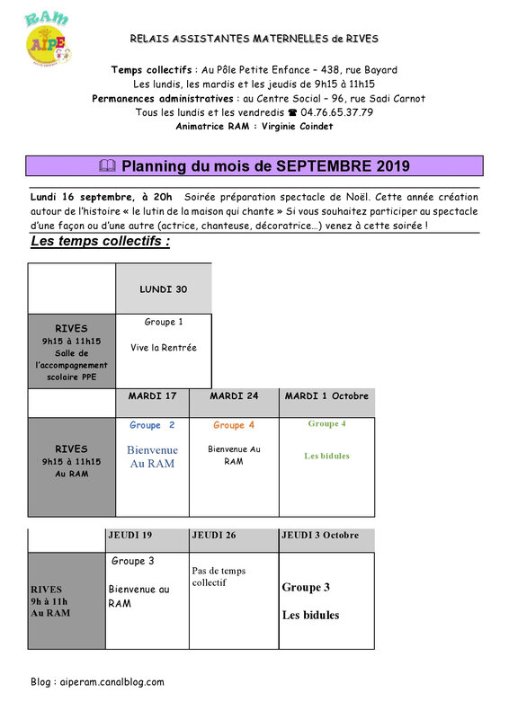 planning SEPT oct rives 2019-page0001