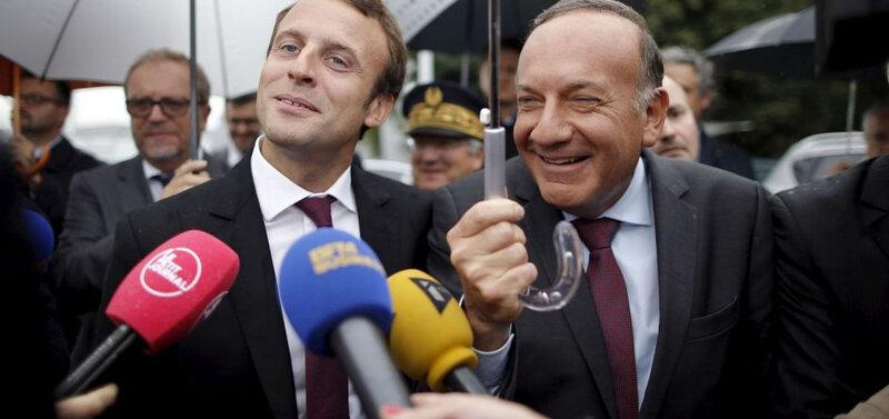 Emmanuel-Macron_Pierre-Gattaz-945x445