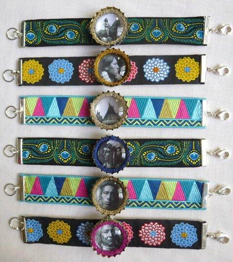 Nouvelle collection OD bijoux