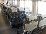 Train_pour_Nagano___si_ges