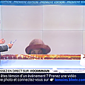 celinemoncel05.2016_01_12_premiereditionBFMTV