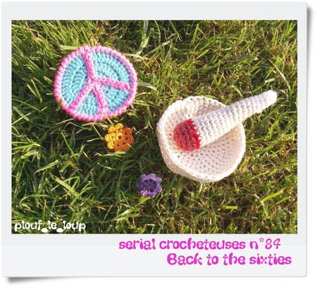 bidouille_crochet_SC84_back_to_the_sixties