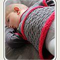 2013-11-19 chapeaux et robes 050-010new