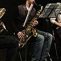 2012-04-14-Sur les pas du Jazz-20