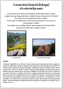 broceliande2