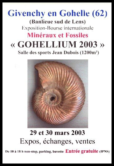 gohellium2003 petite
