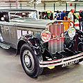 Delage D 8 C cabrio_02 - 1933 [F] HL_GF